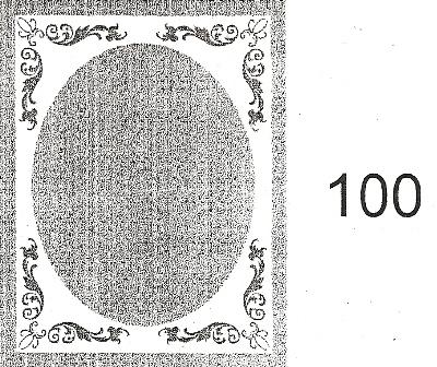 window-film-design-100