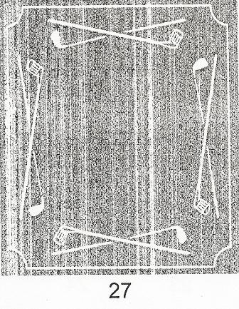 window-film-design-27