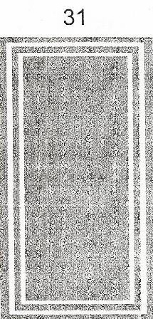 window-film-design-31