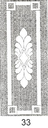 window-film-design-33