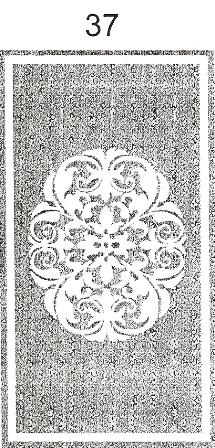 window-film-design-37