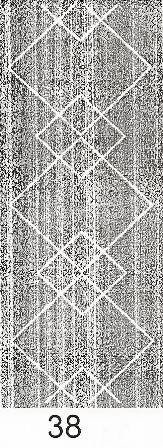 window-film-design-38