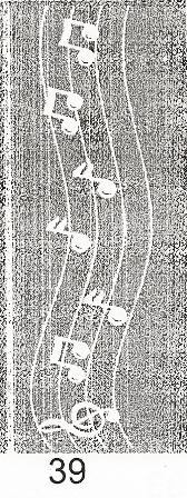 window-film-design-39