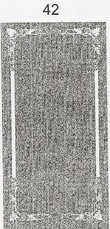 window-film-design-42