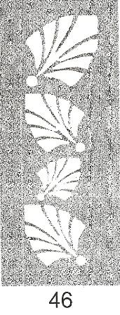 window-film-design-46