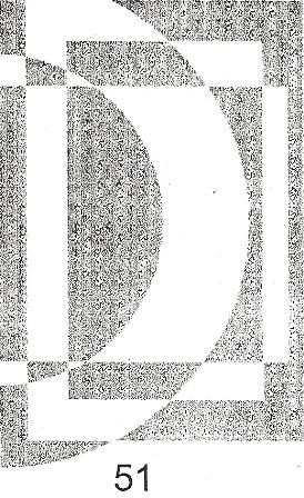window-film-design-51