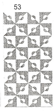 window-film-design-53