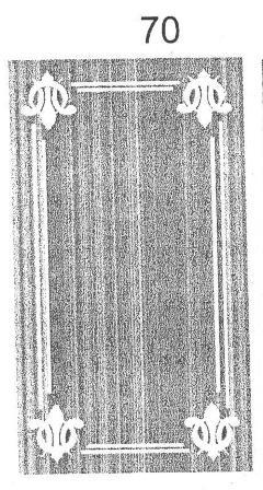 window-film-design-70