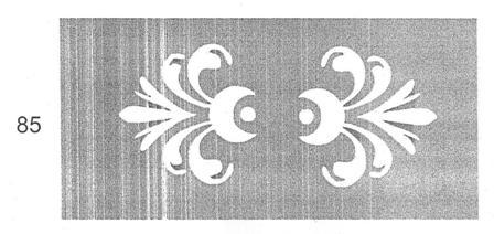 window-film-design-85