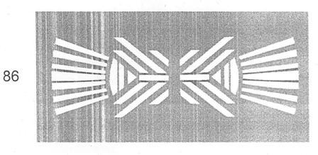 window-film-design-86