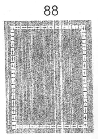 window-film-design-88