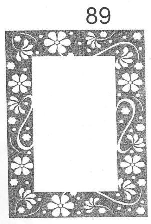window-film-design-89
