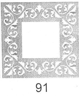 window-film-design-91