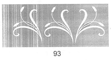 window-film-design-93