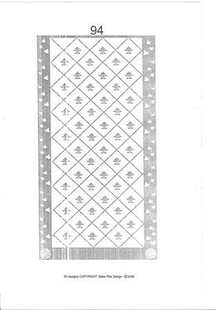window-film-design-94