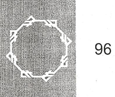 window-film-design-96
